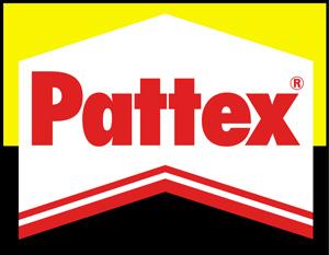 Anar a Pattex