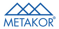 Metakor