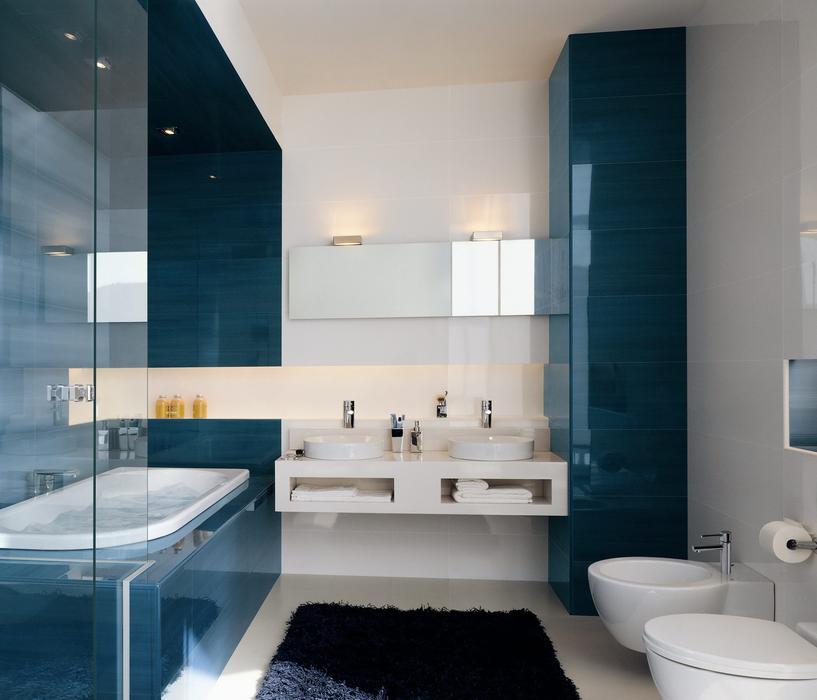 Renova el teu quarto de bany