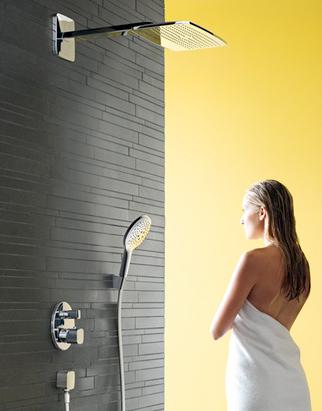 Som instal·ladors experimentats d'aixetes, dutxes, banys i calderes que us proporcionaran el benestar que desitgeu al vostre quarto de bany i a la vostra cuina.